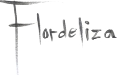 Flordeliza Pesigan - Contemporary Figure Artist